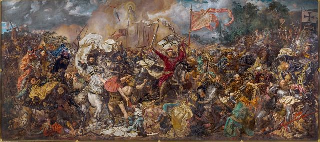 Matejko_Battle_of_Grunwald_upload.wikimedia.org