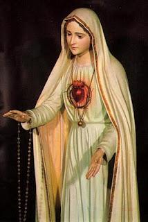Notre Dame de Fatima[1]_zniepokalana.blogsp