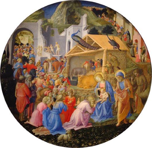 Boldog, szép karácsonyt kíván a Castellum.do! | Castellum.DO: