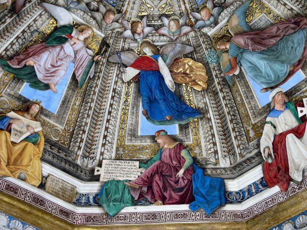 freski-autorstwa-melozza-da-forli-loreto_fresko