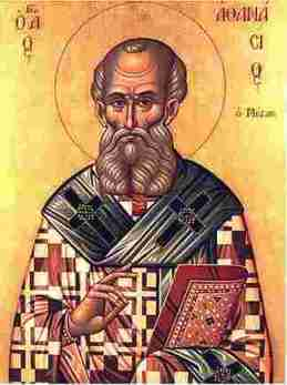 Ikone_Athanasius_von_Alexandria_upload.wikimedia.org_wikipedia_commons