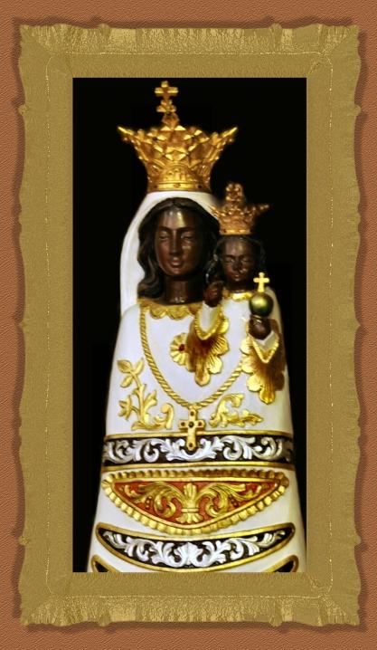 loreto-statue3_-catholictradition-org