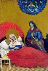 oltarz-najswietszej-marii-panny-konrad-von-soest1_pl-wikipedia-org