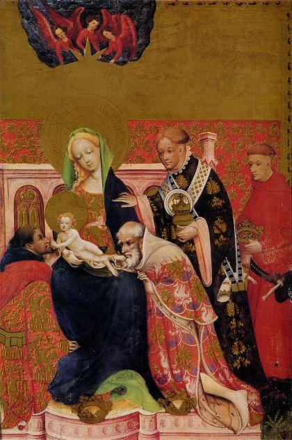 oltarz-najswietszej-marii-panny-konrad-von-soest3_pl-wikipedia-org