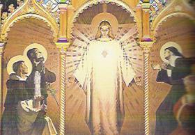 otarz-naj-serca-pana-jezusa-w-kaplicypolskiej_jacek-iq-plj