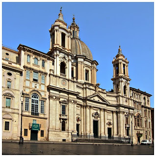 Sant'Agnese_in_Agone_Rome 3