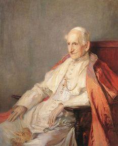 Papież Leon XIII_pl.wikipedia.org
