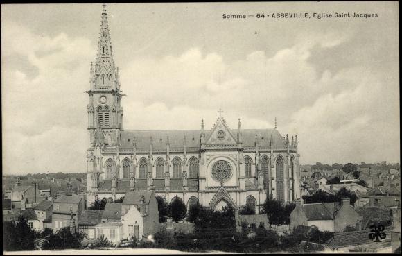 St.-Jacques-dAbbeville 4