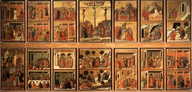 Duccio-di-Buoninsegna-c_gazetawarszawska.com