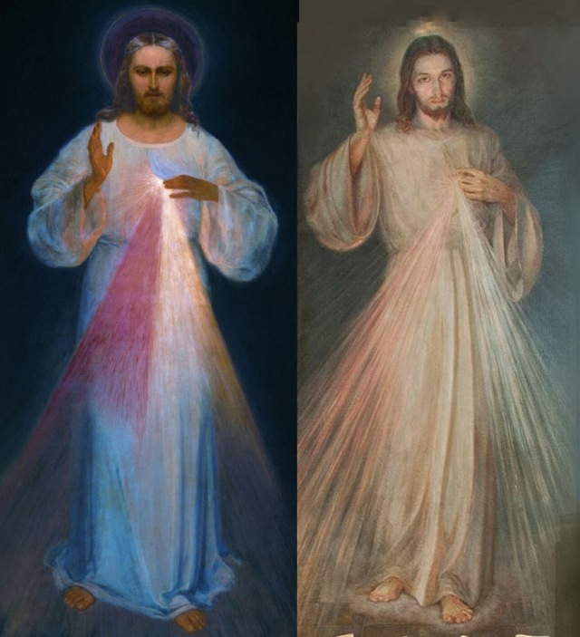 Kazimirowski_Eugeniusz_Divine_Mercy_1934-2