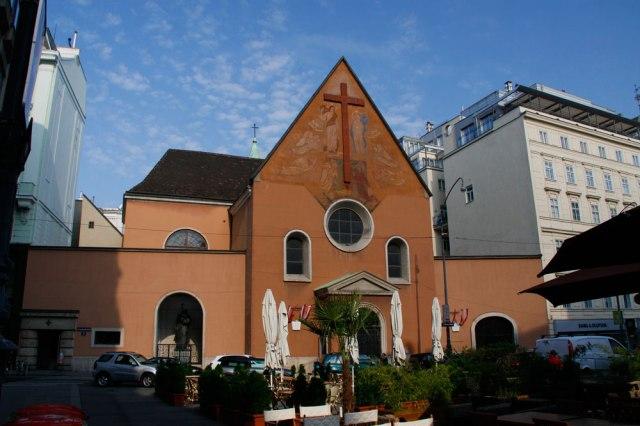18-klasztor