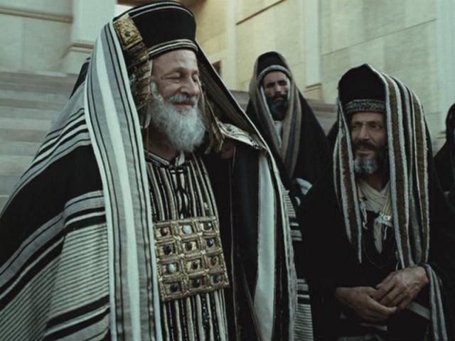 800-pharisees 5_eioba.org