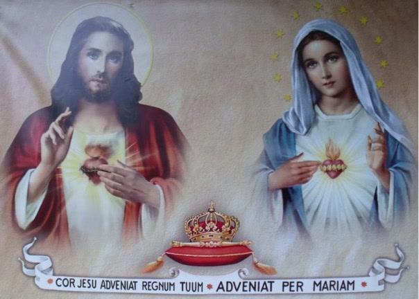 Najw_Serca_Jezusa_i_Maryi_pu.i.wp.pl