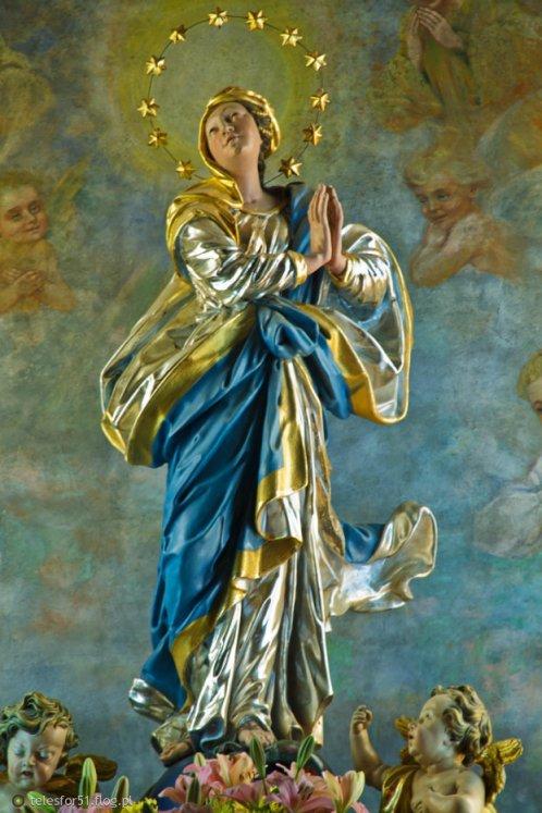 Narodzenie Najświętszej Maryi Panny_s3.flog.pltelesfor51