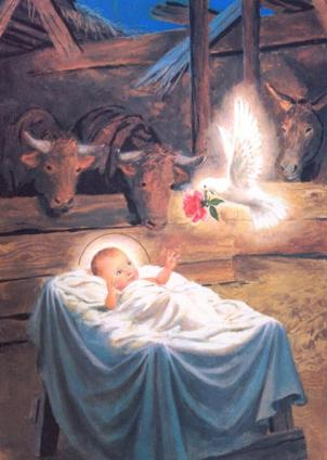 Dzieciątko Jezus-Boże Nrodzenie_wobroniewiaryitradycji.wordpress.com