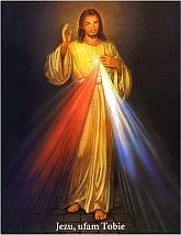 jezu-ufam-tobie-z modlitwą_forumdlazycia-wordpress-com