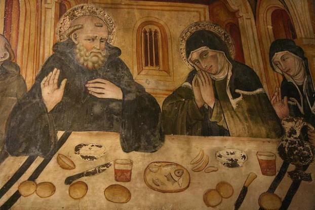 St.-Benedict-and-St.-Scholastica_ps-po.pl-zywot-sw-benedykta