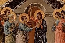 Św. Tomasz wkłada palce do ran Pana Jezusa_3.bp.blogspot.com