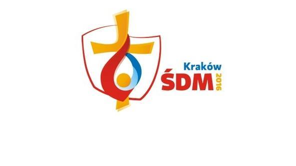 2. Logo ŚDM XXXI zaprez. przez Dziwisza_podlasie24.pl