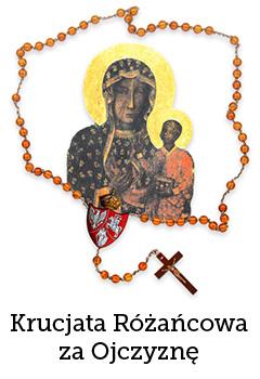 Logo_Krucjata_krucjatarozancowazaojczyzne.pl