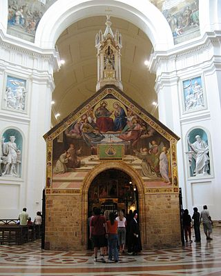 4. Santa_Maria_degli_Angeli_(Porcjunkula)_upload.wikimedia.org