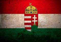 Herb Węgier__autonom.pl_uploads_hungf.png