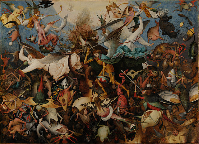 Pieter_Bruegel_the_Elder_-_The_Fall_of_the_Rebel_Angels_-_Google_Art_Project_upload.wikimedia.org