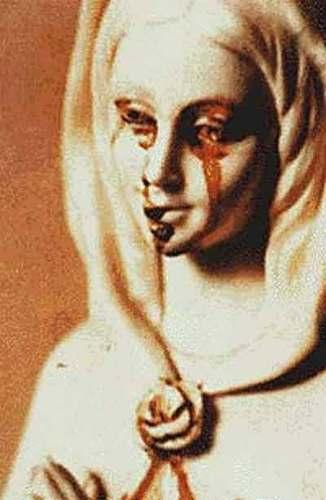 Róża Duchowna płacze krwawymi łzami_bog-w-moim-balaganie.blog.onet.pl