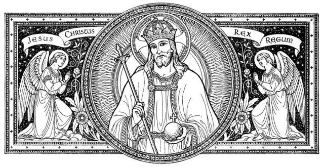 christusrex_niech-krc3b3lestwo-chrystusa-krc3b3la-zapanuje-nad-polskc485-i-c59bwiatem_gazetawarszawska-com