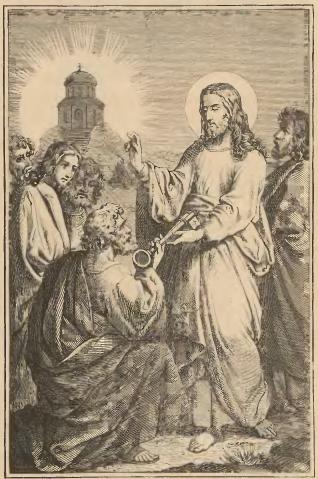 chrystus-pan-przeznacza-piotra-na-opoce-kościoła_krolestwonmp.wordpress.com