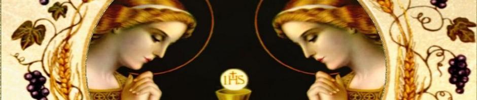 https://forumdlazycia.files.wordpress.com/2014/12/cropped-eucharistie_lasapiniere-info.jpg