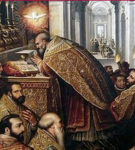 Msza Św. Franciszk._chiesa.espresso.repubblica.it1.