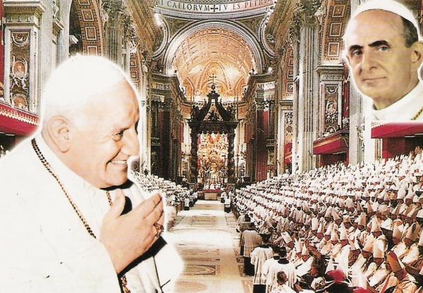 vaticanii-2_.traditionalcatholicpriest.com