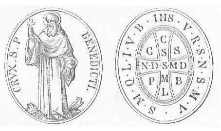 crux_liturgialatina.org