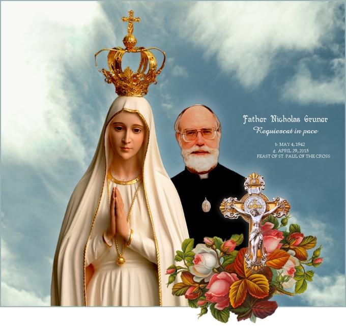 fr-gruner_catholictradition.org