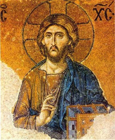 Hagia-Sophia-Jesus-Christus_gazetawarszawska.com