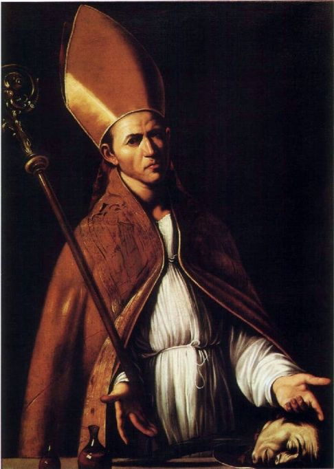 Saint_Januarius_pl.wikipedia.org