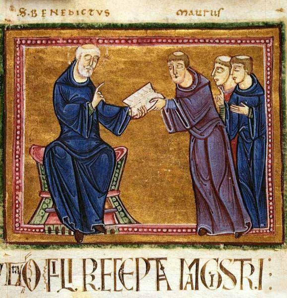 -St._Benedict_upload.wikimedia.org