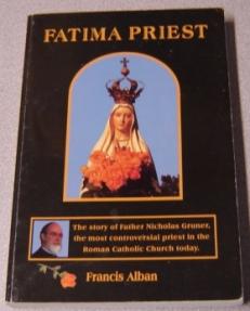 Fatima Priest_wolna-polska.pl
