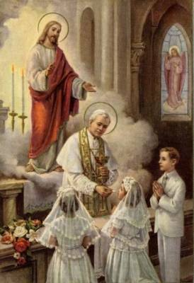 b2ap3_thumbnail_pius-x-bc582ogosc582-przez-p-jezusa-deedeescreations-com_amandafirstcommunionremembrance_rzymski-katolik-blogspot-com 3