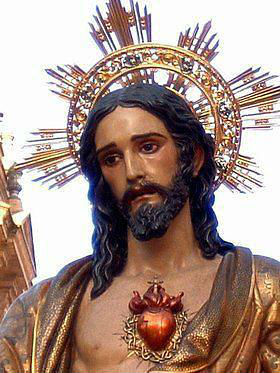 Najśw. Serce Jezusa_nk.pl