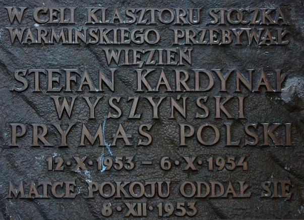 POL_Stoczek_Klasztorny_07