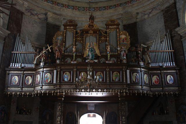 Stoczek_Klasztorny_Kościół_Pielgrzymkowy_Wnętrze_004