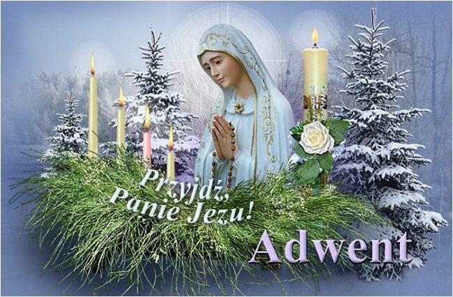 adwent-przyjdc5ba-panie-jezu-mn-fatimska_klobuckfatima-cba-pl