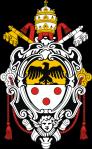 Pius_XI_COA.svg