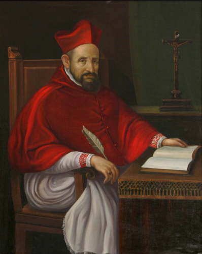 Saint Robert Bellarmine_upload.wikimedia.org