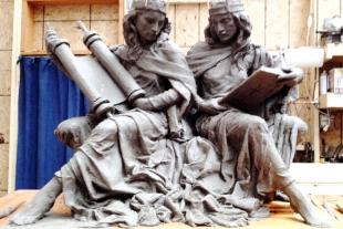 Tora i Pismo Święte_2015Mar10-1_sju.edu