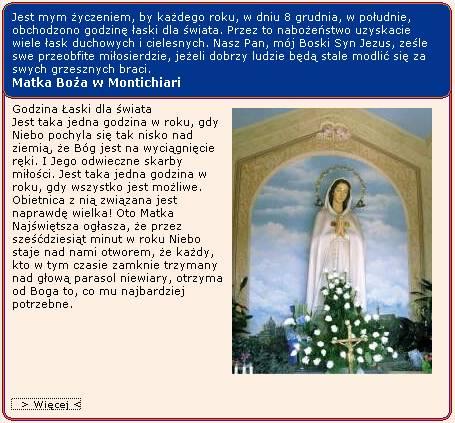 Bałwochwalstwo, którego Bóg nienawidzi! 8-grudnia-godzina-c582aski_-apokalipsa-info-pl