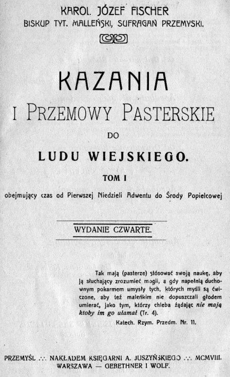 bp_fischer_kazania_1