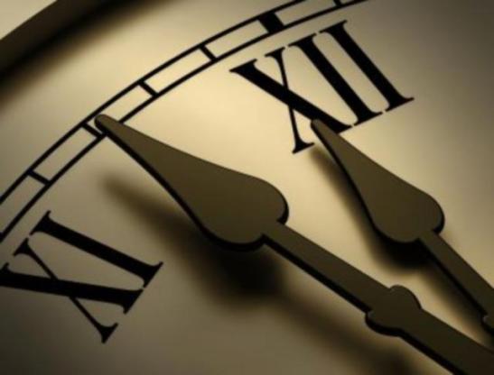 zegar_zmiana_czasu_fitmiracle.blogspot.com
